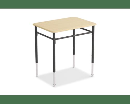 HON/Chairs/SmartLink/HON-SmartLink-HLDV-MRECT2026A.E.DD.S-045-001
