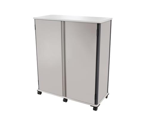 HON/Chairs/SmartLink/HON-SmartLink-HLSF52-3D.C.T6.T1.S-315-001