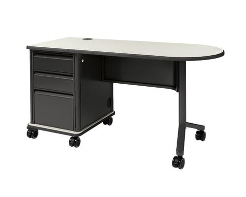 HON/Chairs/SmartLink/HON-SmartLink-HLT2460T-R3.C.B9.S-700-001