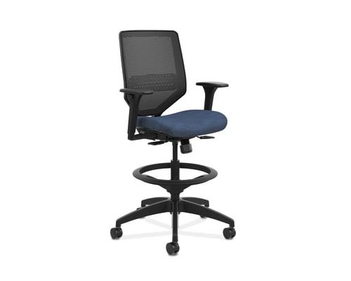 HON/Chairs/Solve/HON-Solve-HSLVSM.Y1.A.H.IM.COMP90.BL.SB-045-001