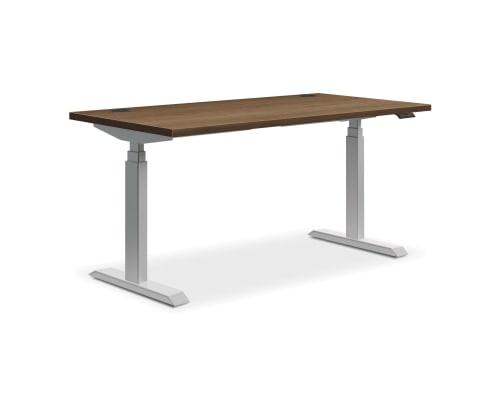 HON/Tables/Coordinate/HON-Coordinate-HHAW2460PN.PINC.PINC-045-001