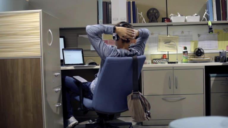 Work Smart video link