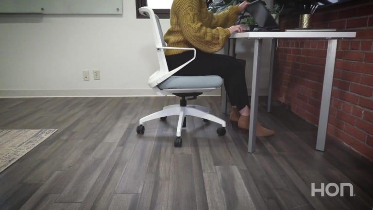 Cliq Installation Tips video link