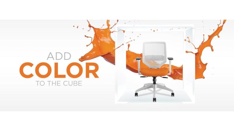 Solve Colorwav Animation video link