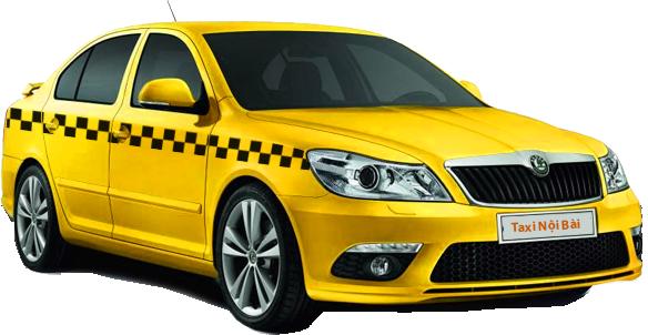 đi nội bài taxi nào rẻ nhất