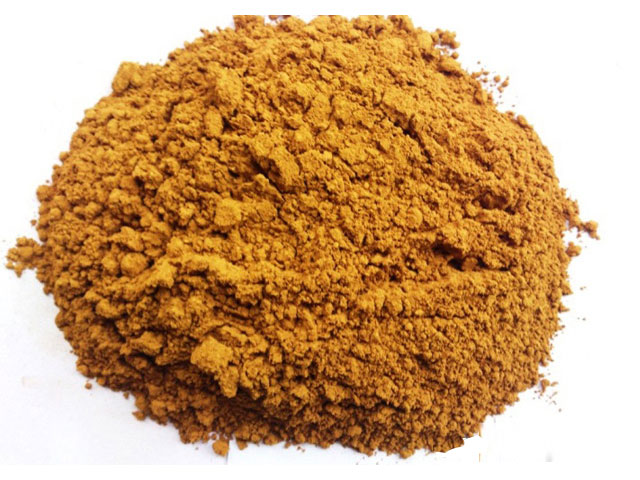 Cassia Powder - Cinnamon powder