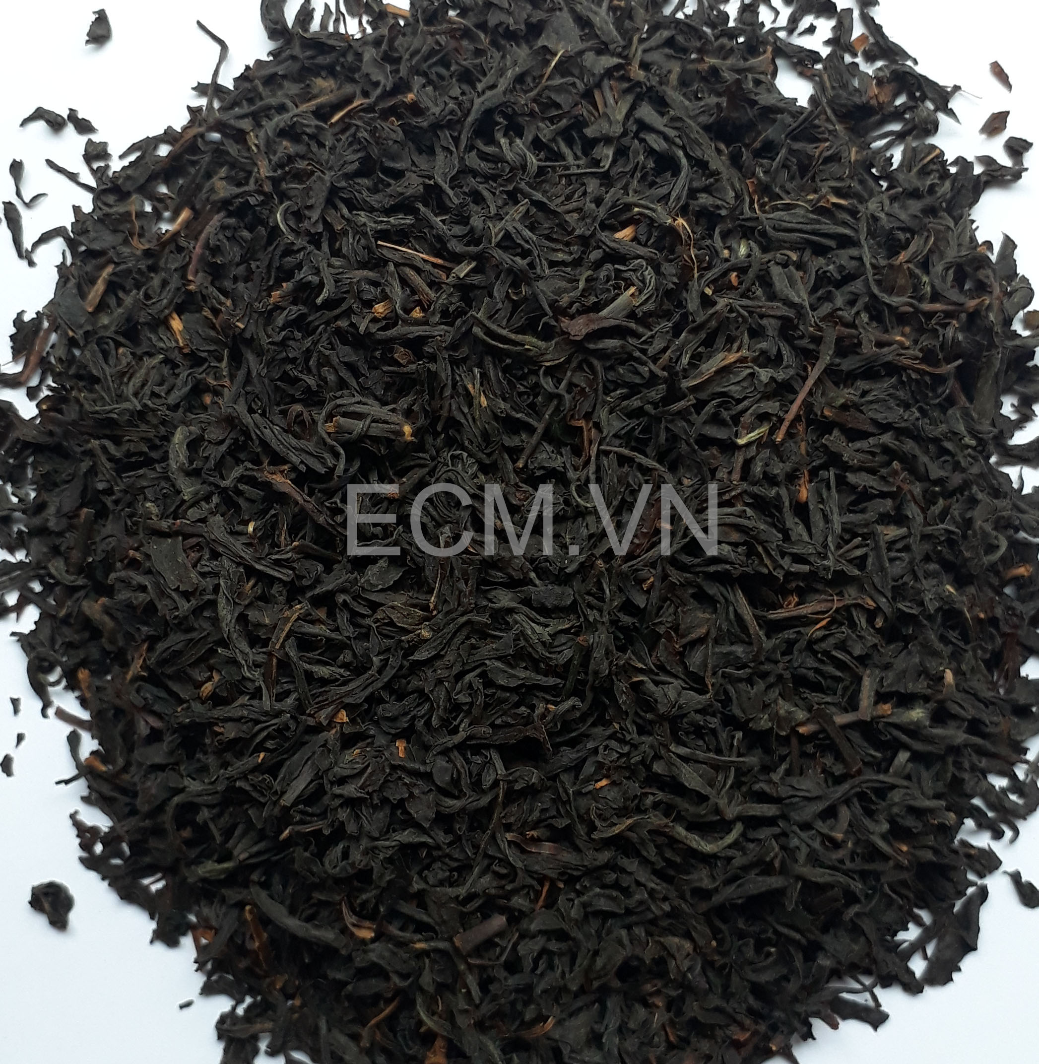 Vietnam OP black tea
