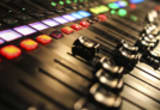 Music Producer Thumbnail
