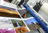 Printing Worker Thumbnail