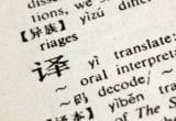 Translator Thumbnail