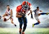 Sports Writer Thumbnail