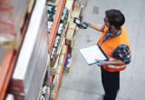 Shipping/Receiving Clerk Thumbnail