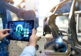 Robotics Engineer Thumbnail