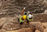 Mining and Geological Engineer Thumbnail