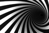 Hypnotherapist Thumbnail