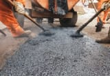Highway Maintenance Worker Thumbnail