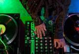 DJ Thumbnail