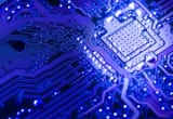 Computer Hardware Engineer Thumbnail