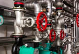 Boilermaker Thumbnail