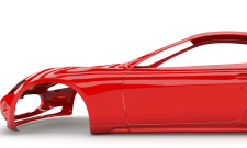 What Does An Auto Body Repairer Do?