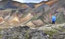 Geologist Salary Careerexplorer