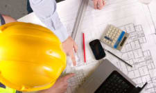 What Does A Civil Engineer Do?  Civil Engineer