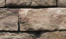 Stonemason salary ‐ CareerExplorer