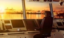 Ship captain salary ‐ CareerExplorer