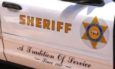 Sheriff salary in Kentucky ‐ CareerExplorer