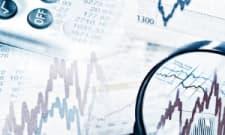 Securities and Commodities Broker