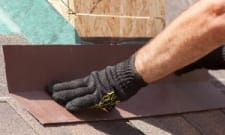 Roofer salary in California ‐ CareerExplorer