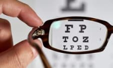 Ophthalmic Medical Technician Salary