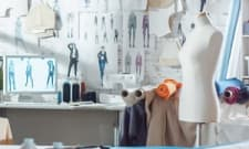 Fashion Designer Salary Careerexplorer