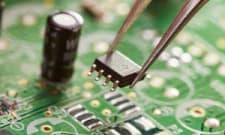 Electronic Equipment Assembler
