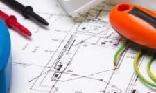 Electrical engineer salary ‐ CareerExplorer
