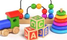 Childcare Program Administrator