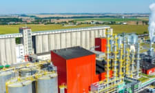 Biomass power plant manager jobs in Plano, US-TX