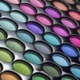 image for Make-Up Artist