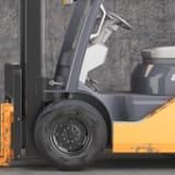 image for Fork Lift Operator