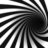 image for Hypnotherapist