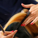 image for Hairdresser