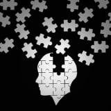 image for Forensic Psychologist