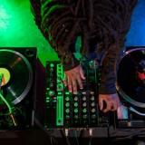 image for DJ