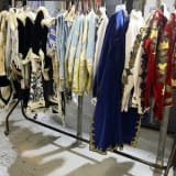 image for Costume Attendant