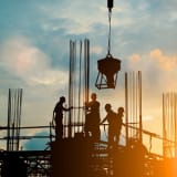 image for Construction Worker