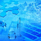 image for Chemical Technician