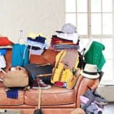 image for Certified Professional Organizer