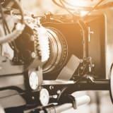image for Camera Operator