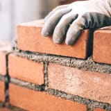 image for Brickmason