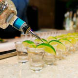 image for Bartender